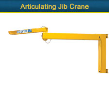 articulating-jib-icon