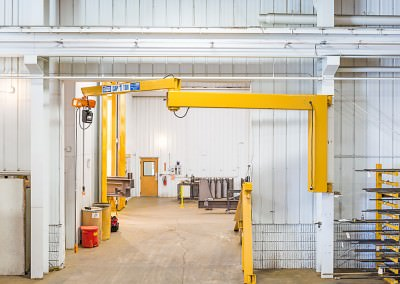 articulating-jib-wall