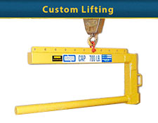 custom_lifting-icon