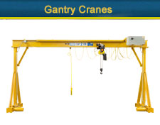 gantry-cranes-icon
