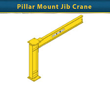 pillar-mount-icon