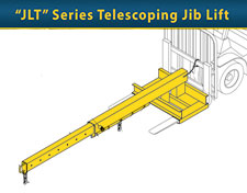 telescoping-jib_lift-icon