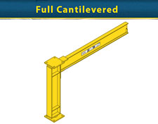 all-mount-full_cantilevered-icon