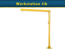 workstation-jib-icon