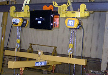 custom-lifting-dual-hoist