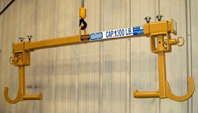 custom-lifting-dual-purpose-beam