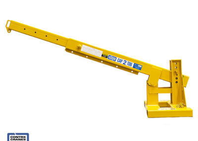 Jib-Lifts-Pivot-Boom