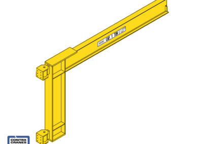 Wall-Mount-Full-Cantilevered