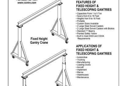 gantry-cranes-telescoping-view