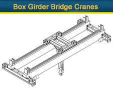 double-box-girder-cranes-cat