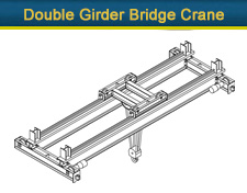 double-girder-bridge-cranes-cat