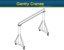 cat-gantry-cranes