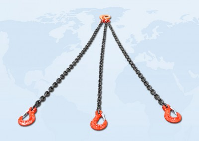 chain-sling-spreader