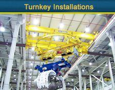 turnkey-installations-cat